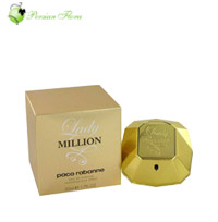 Lady Million (women)