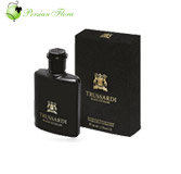 Trussardi Black Extreme (men)