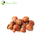 Hazelnuts in Shell (250 gr)