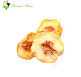 Dried peaches (250 gr)