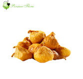 Dried figs (250 gr)